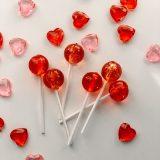 Show Your Bestie Love This Valentine's Day